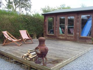 Raleigh House ,Gower,Swansea,Wales. - Neath vacation rentals
