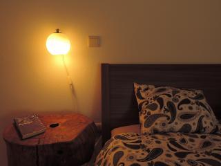 Cozy Tabua Studio rental with Internet Access - Tabua vacation rentals