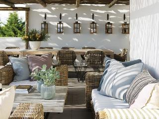 Malindila House - Langebaan vacation rentals
