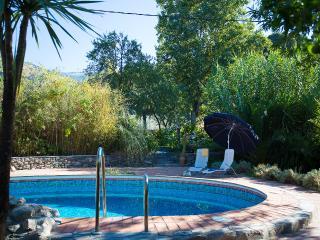Comfortable 3 bedroom Cottage in Orgiva - Orgiva vacation rentals