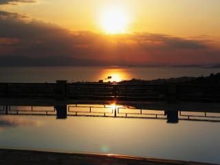 VILLA DIANA - Aegina vacation rentals