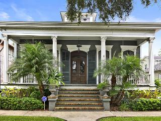 Avenue Style II - New Orleans vacation rentals