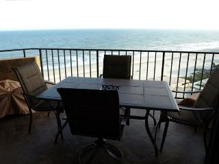Maisons Location with Spectacular Views! - Myrtle Beach vacation rentals