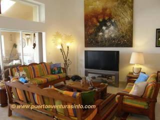 Sirena Alegre - Puerto Aventuras vacation rentals