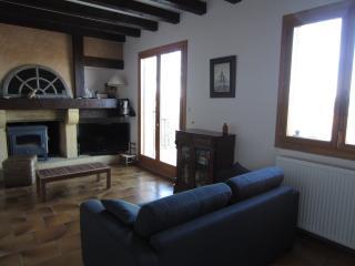 La Pèlerine, idyllic location - Coux-et-Bigaroque vacation rentals