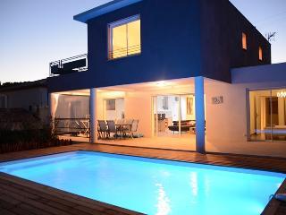 BRAND NEW VILLA IN FREJUS - frejus vacation rentals