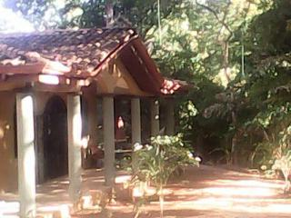 Casa del Rio - Artola vacation rentals