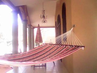 Cozy 1 bedroom studio - Artola vacation rentals