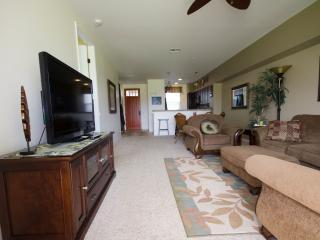 New to Rental Market:  Spectacular 2BR/2BA, - Waikoloa vacation rentals