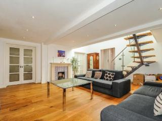 3 bedroom Clapham holiday house - London vacation rentals