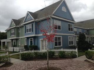 The most charming home near Disney - Kissimmee vacation rentals