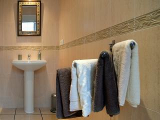 El Sol, luxe 2 prs studio/appartement, zeezicht - Benajarafe vacation rentals