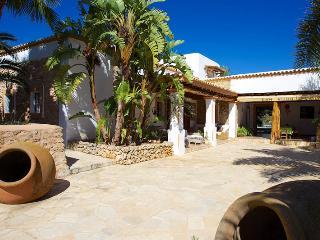 Can Anna   San Carlos - Sant Carles de Peralta vacation rentals