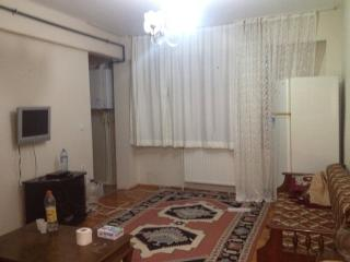 private flat - Istanbul vacation rentals