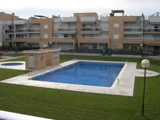 APARTMENT TO RENT IN SPAIN. (CAMBRILS,SALOU) - Cambrils vacation rentals