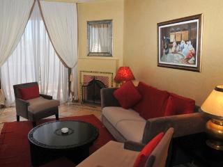 appartements de luxe a marrakech - Palmeraie vacation rentals