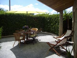 3 bedroom Cottage with Internet Access in Penafiel - Penafiel vacation rentals