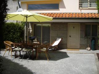 Cozy 3 bedroom Cottage in Penafiel - Penafiel vacation rentals