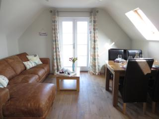 Minsmere Apartment - Leiston vacation rentals