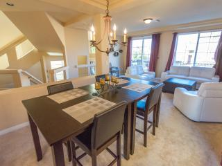 New Home minutes from the Strip - Las Vegas vacation rentals