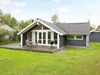 Atterup ~ RA16547 - West Zealand vacation rentals