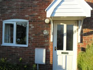 Lavender Cottage - Southwold vacation rentals