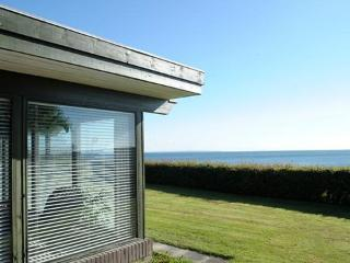 Ajstrup Strand/Malling ~ RA17838 - Marup vacation rentals
