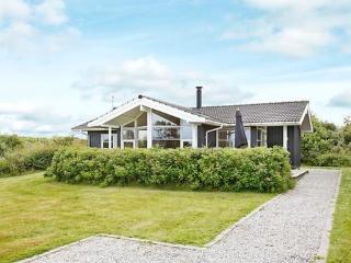 Kærgården ~ RA17603 - Jutland vacation rentals