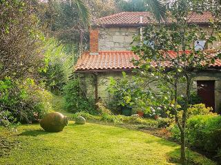 4 bedroom Manor house with Internet Access in Vieira do Minho - Vieira do Minho vacation rentals