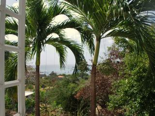 Beautiful Carriacou Studio rental with Internet Access - Carriacou vacation rentals