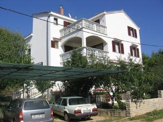 Apartment, Pakoštane ~ RA31569 - Drage vacation rentals