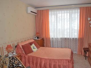 MyHome - Nizhniy Novgorod vacation rentals