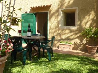 Il Bottaio, Great Location, WiFi! - Casciana Terme vacation rentals