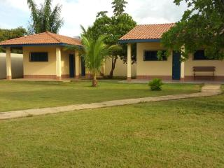 House in Novo Airao, 180 km from Manaus - State of Amazonas vacation rentals
