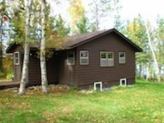 Clear Lake Retreat: Ely Lakehome on Clear Lake - Winton vacation rentals