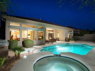 Wildfire Luxury @ Desert Ridge - Central Arizona vacation rentals