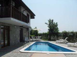 Sunny Villa with Internet Access and Towels Provided - Sunny Beach vacation rentals