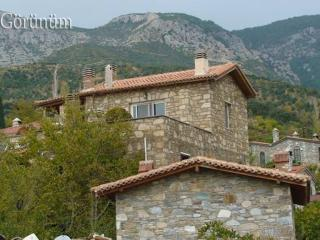 aegean gateway nearby Priene &Mt Mycale/Turkey - Soke vacation rentals