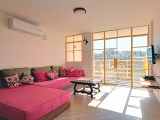 Luxury apt, At the Heart of the city center! - Jerusalem vacation rentals