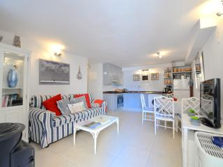 Amazing home in heart of Port de Soller, Mallorca - Port de Soller vacation rentals