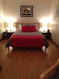 Riverwalk Condos - Austin vacation rentals