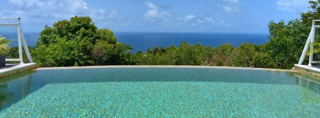Villa Dasha 1 Bedroom SPECIAL OFFER - Gouverneur vacation rentals
