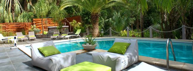 Villa Escape 1 Bedroom SPECIAL OFFER - Lorient vacation rentals