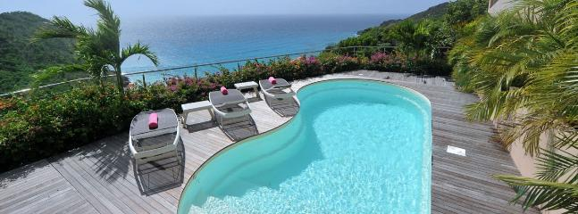 Villa Gouverneur Cliff 1 Bedroom SPECIAL OFFER - Gouverneur vacation rentals