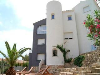 AYORA  321 - Javea vacation rentals