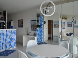 Location de vacances P2 La Grande Motte - La Grande-Motte vacation rentals