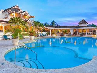 Luxury condo in the world famous Sugar Hill resort - Saint James vacation rentals