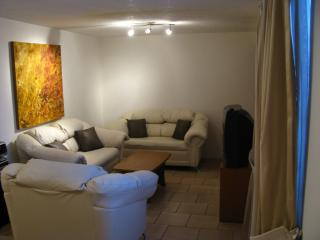 2 Bedroom apartment. special rates for long stay - Central Mexico and Gulf Coast vacation rentals