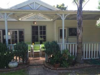 Beautiful House with Internet Access and A/C - Hampton vacation rentals