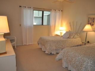Bright 3 bedroom Apartment in Ponte Vedra Beach with Internet Access - Ponte Vedra Beach vacation rentals
